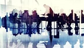 Le secteur juridique en pleine révolution : quelle est la place du management de transition ?