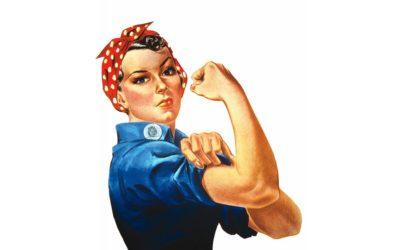 Leadership au féminin : 8 conseils pour adopter une « position gagnante ».