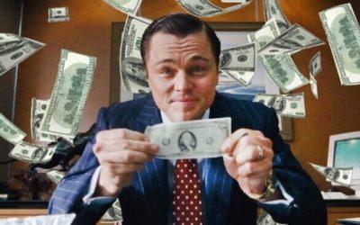 Négocier son salaire :              5 bonnes pratiques