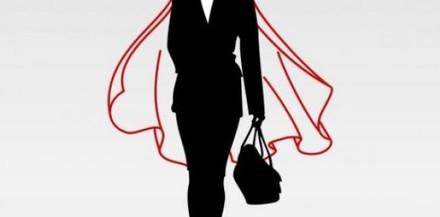 2019 – Conférence AFJE : Leadership au féminin : 8 conseils pour adopter une « position gagnante ».