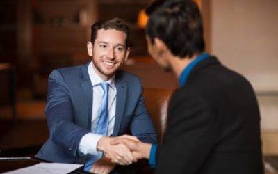 Le marché du recrutement des fonctions juridiques et fiscales reste actif en 2020 : Allez-y !!!