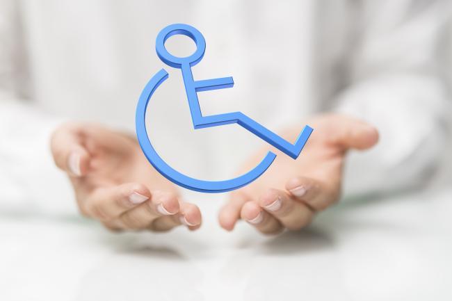 Entreprises, faites une place aux juristes en situation de handicap !